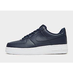 7825562b0aaebb Nike Air Force 1 Low ...