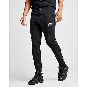 Nike Pantalon Advance Homme Nike Pantalon Advance Homme