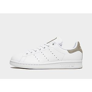 d3bafa37217 adidas Originals Stan Smith Junior ...