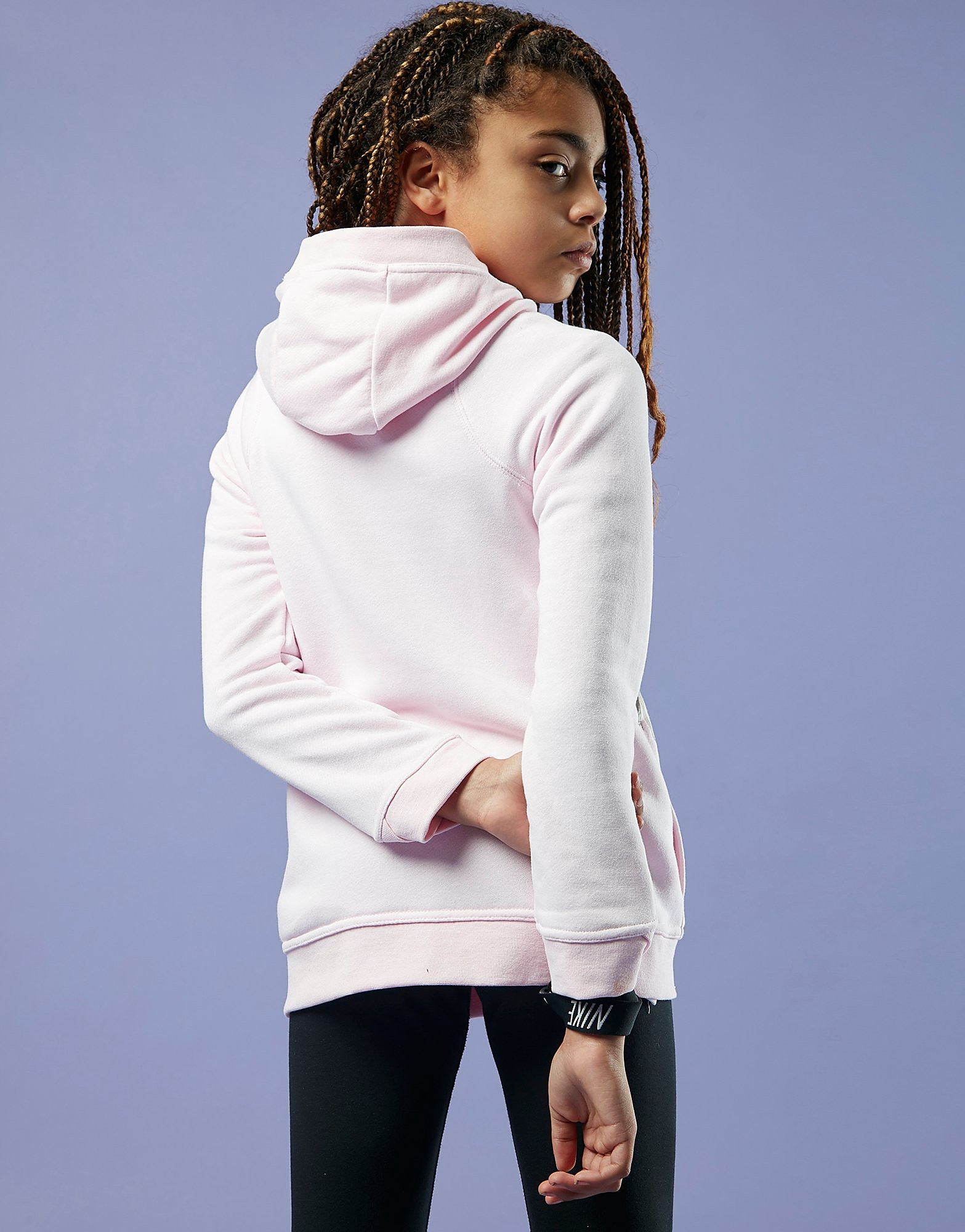 Nike Sweat Futura Junior