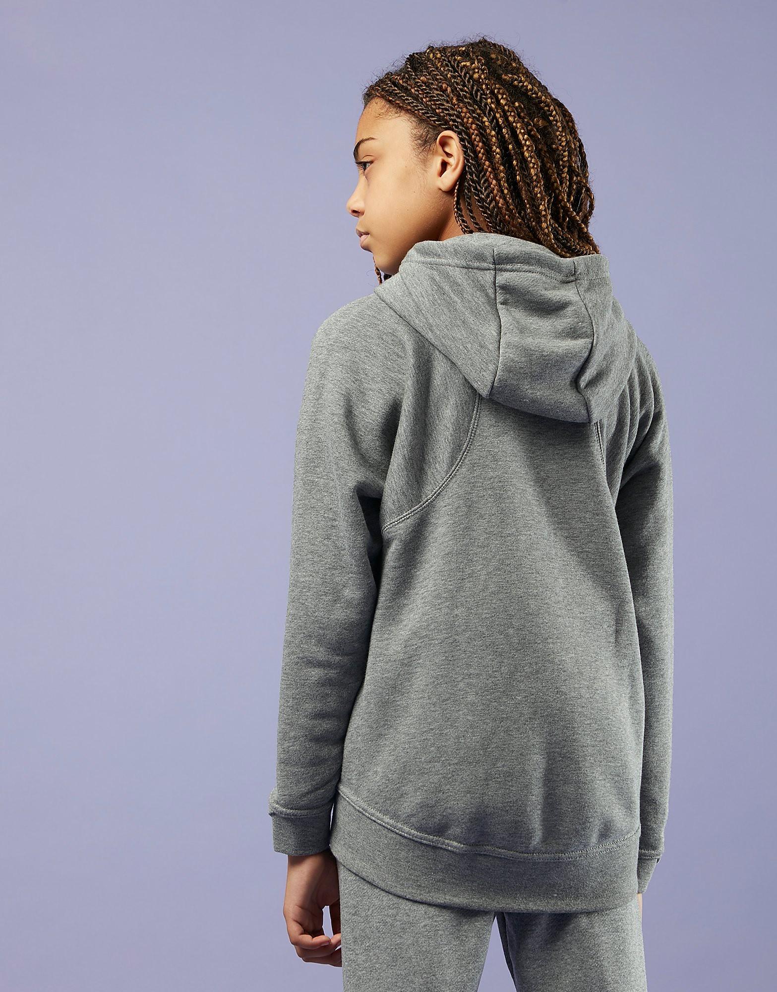 Nike Veste à capuche Junior