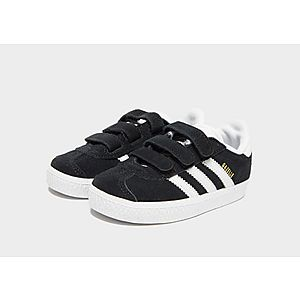 adidas Originals Gazelle Bébé adidas Originals Gazelle Bébé