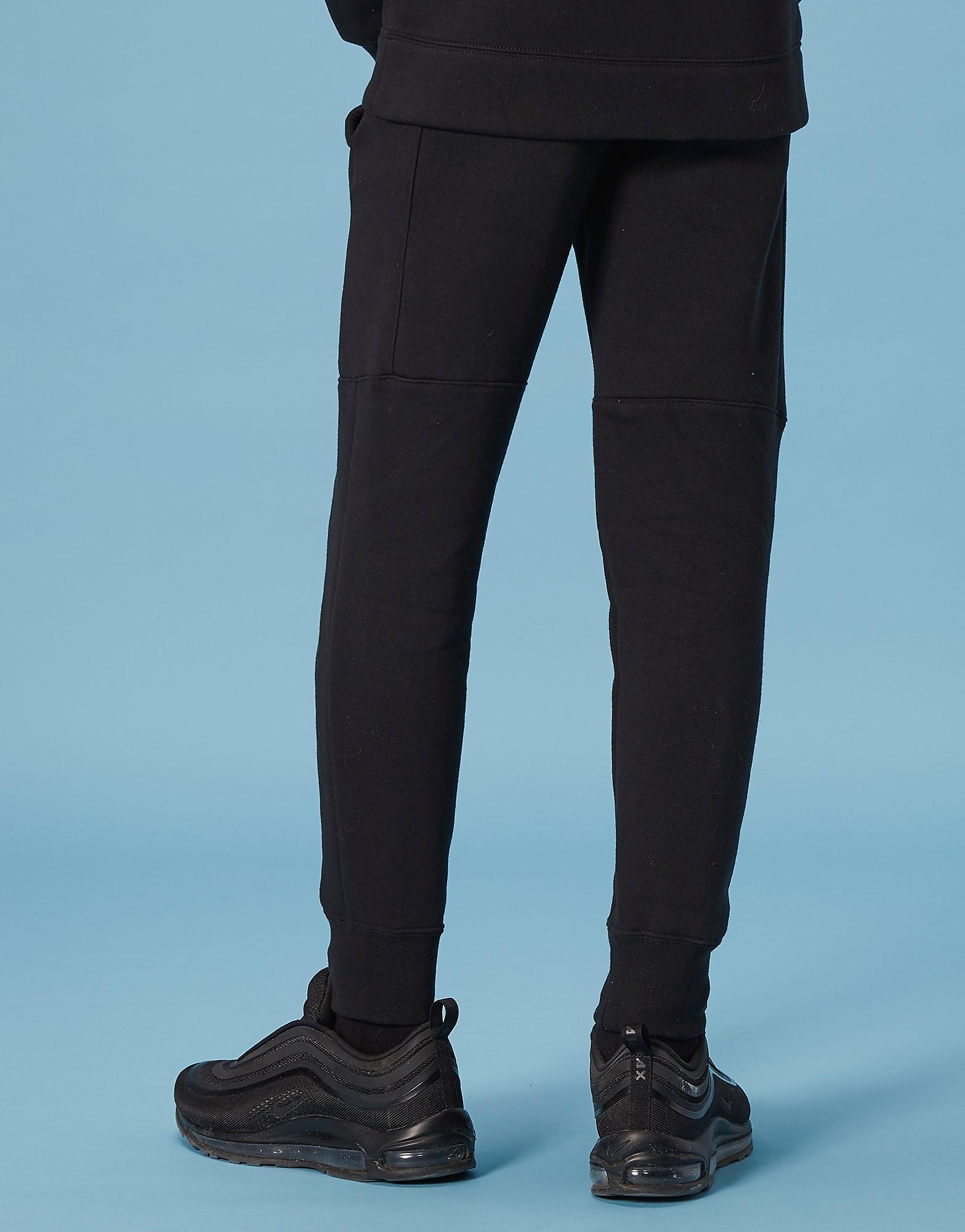 Nike Air Pants Junior
