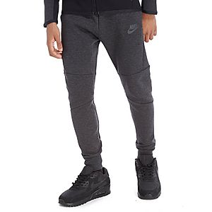 Sports Soldes Nike Tech Pack Jd g0gIZqw
