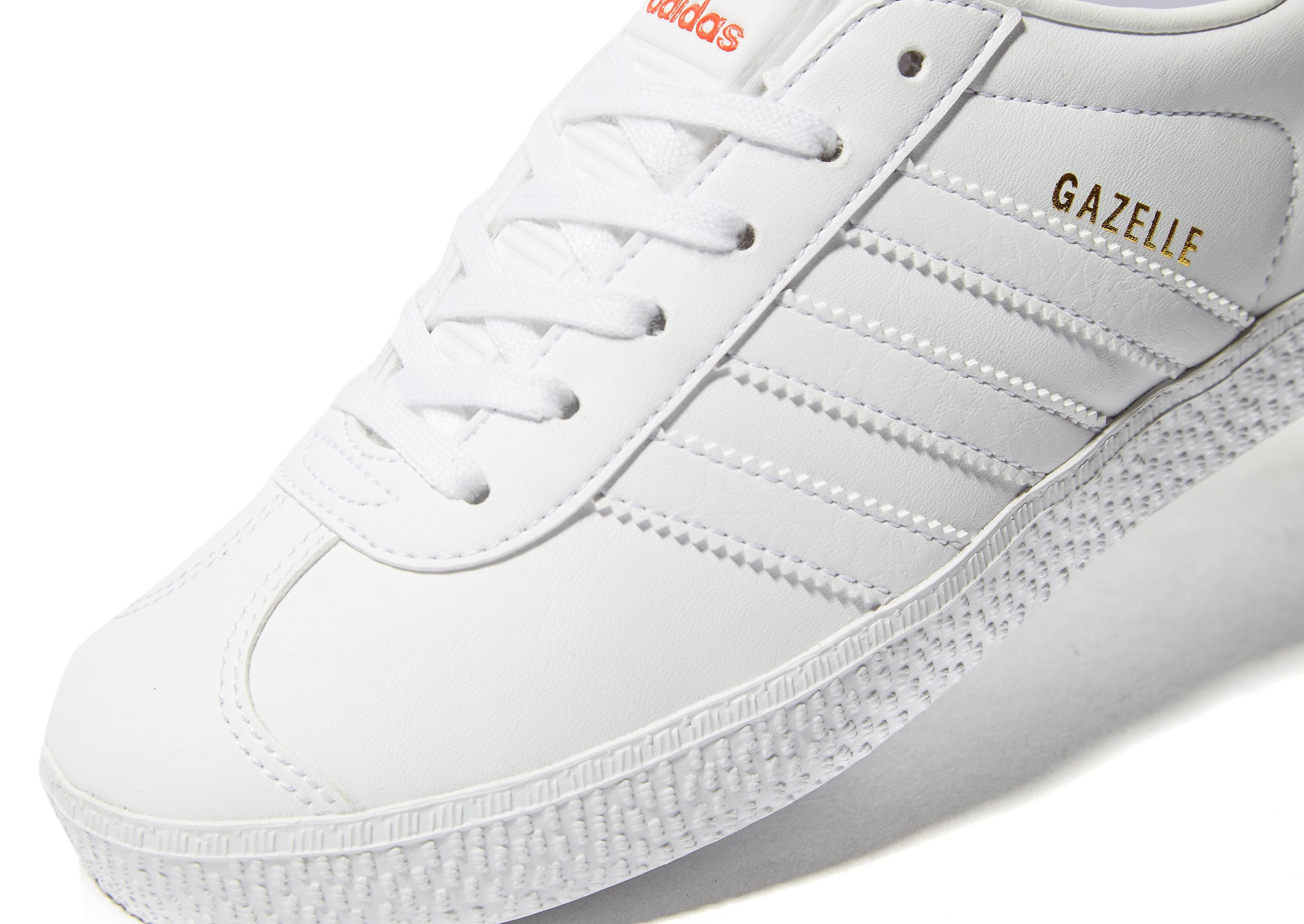 adidas Originals Gazelle II Enfant