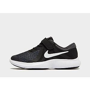 346a4786fe09 Nike Revolution 4 Enfant ...
