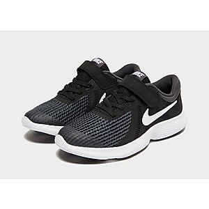 pretty nice 5c070 dfe8f Nike Revolution 4 Enfant Nike Revolution 4 Enfant