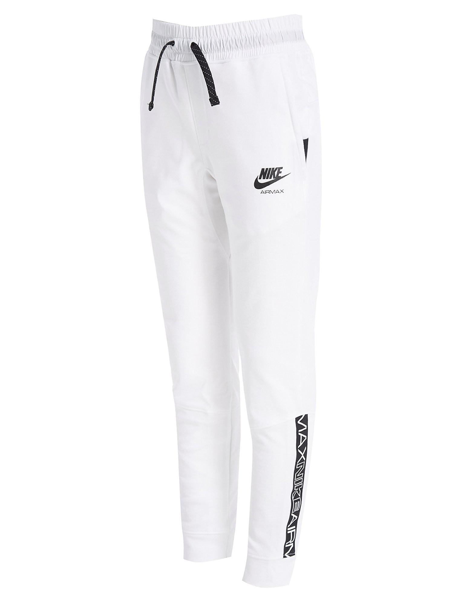Nike Pantalon de survêtement Air Max Junior
