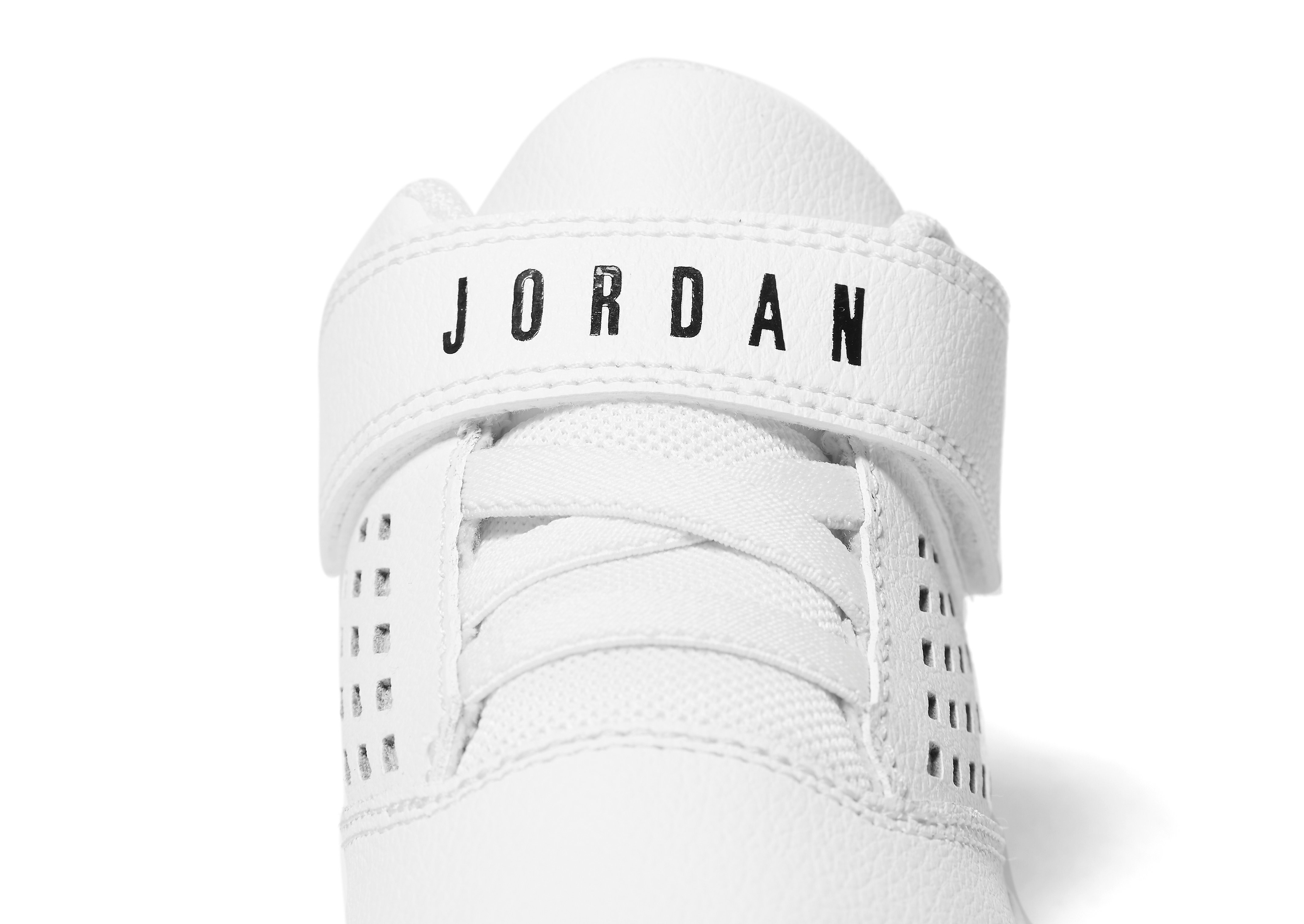 Jordan Flight Origin Bébé