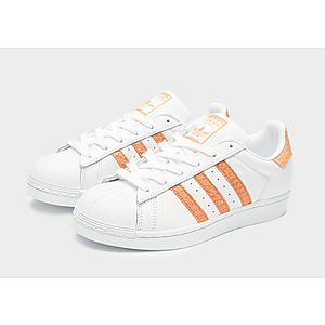 adidas Originals Superstar Women's adidas Originals Superstar Women's
