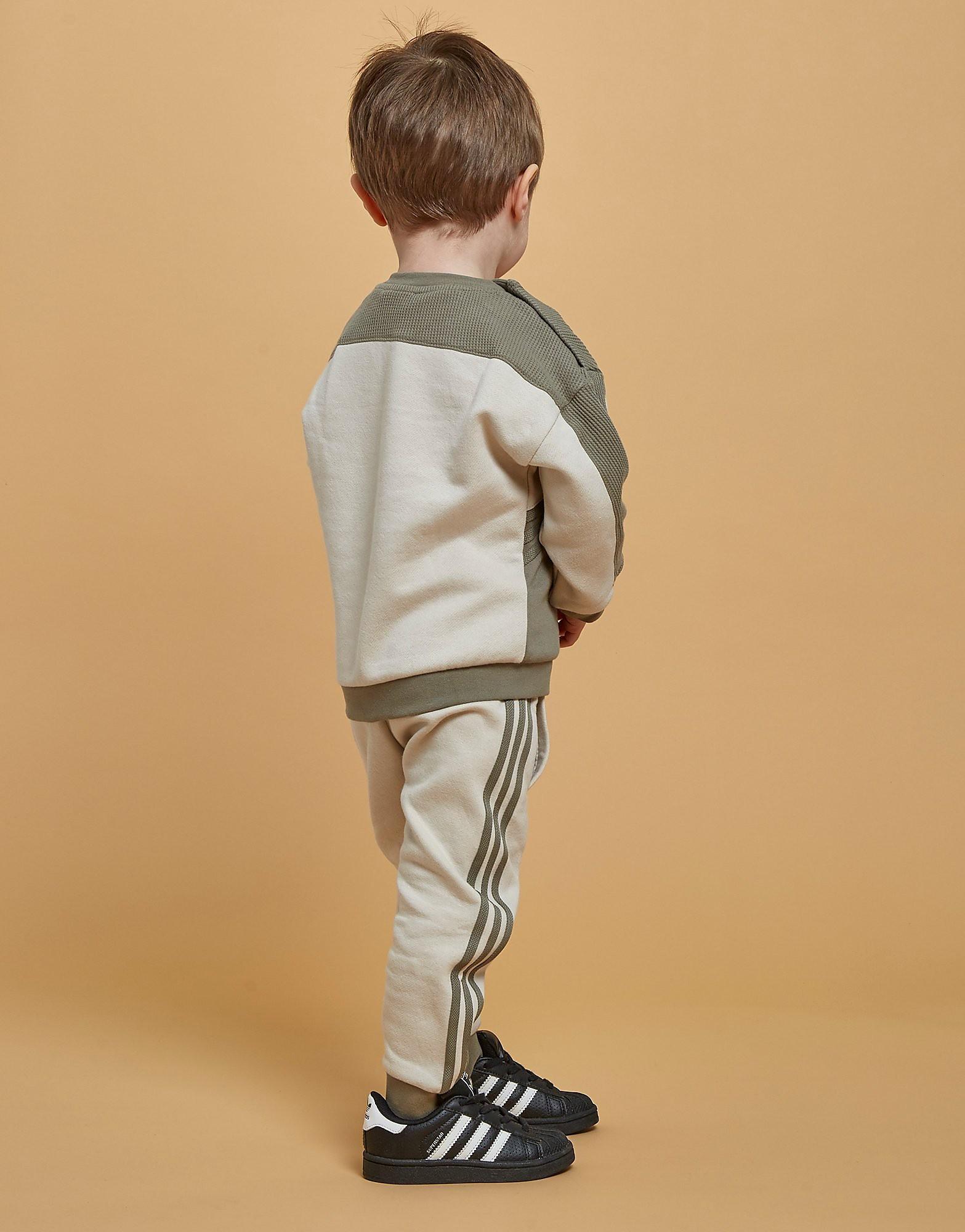 adidas Originals Ensemble MOA Bébé