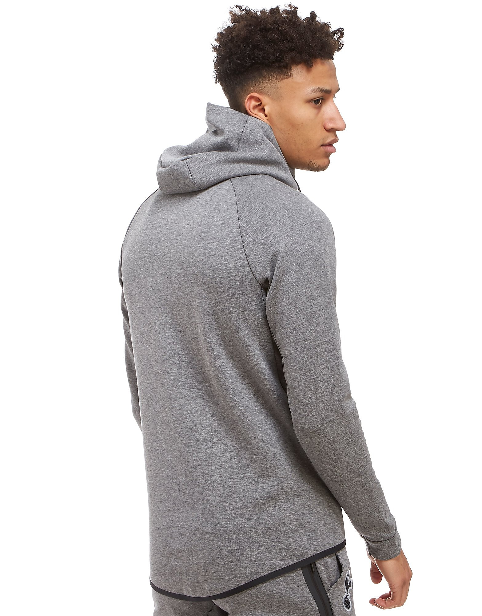 Nike Veste à capuche Tottenham Hotspur FC Homme