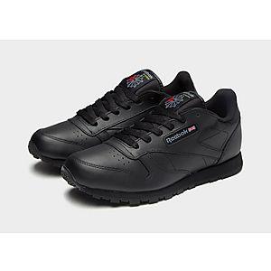 1b4f7407456479 Sports 38 Enfant Chaussures à Reebok 5 Junior Tailles 36 JD qWzwWpP1X