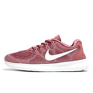 be76808a6347 Nike Free RN Femme ...