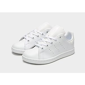 adidas Originals Stan Smith Enfant adidas Originals Stan Smith Enfant