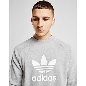 f4d33741762d6 Soldes   adidas Originals Vêtements Homme - Homme   JD Sports