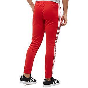 joggig adidas rouge