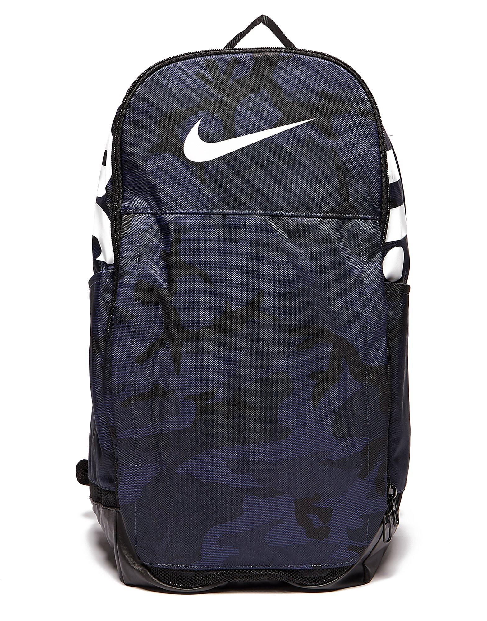Nike Sac à dos Brasilia