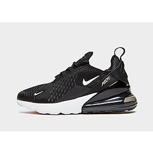 Nike Air Max 270 Junior ...