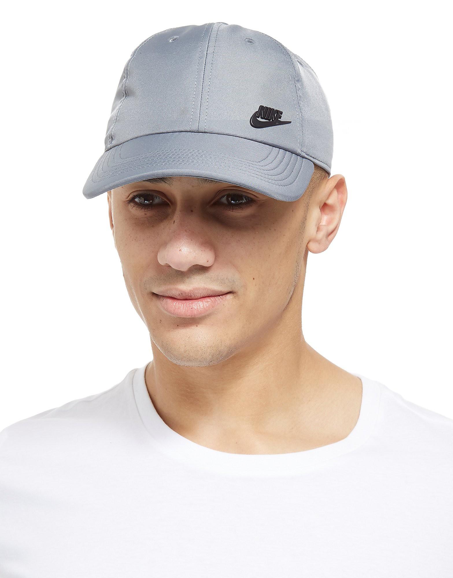 Nike Casquette H86 Futura Homme