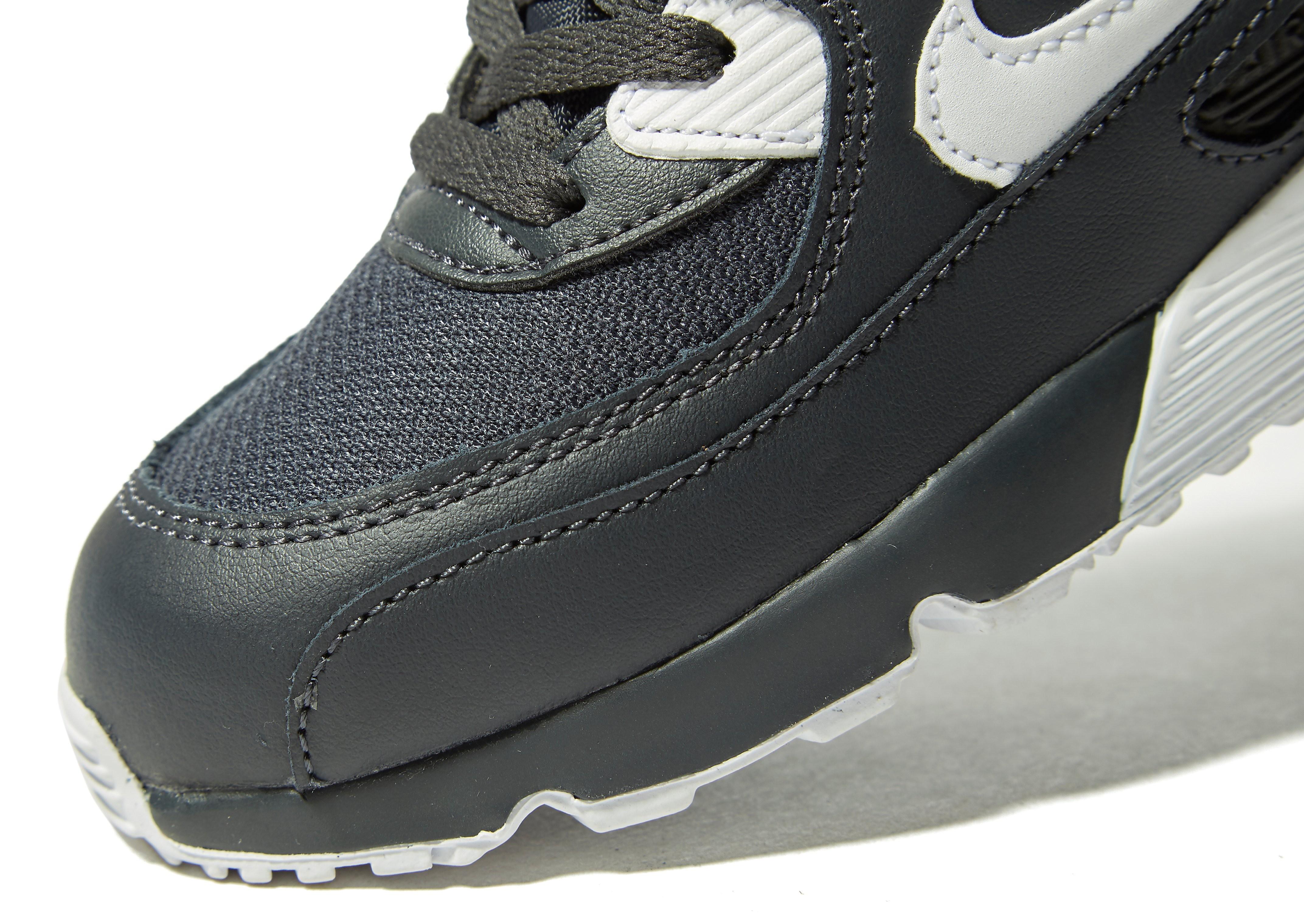 Nike Air Max 90 Bébé
