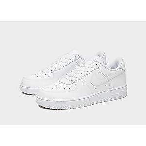 buy online 219cb 84141 Nike Air Force 1 Enfant Nike Air Force 1 Enfant