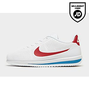 check out 7ef5b d066a Nike Cortez Ultra Moire Homme ...
