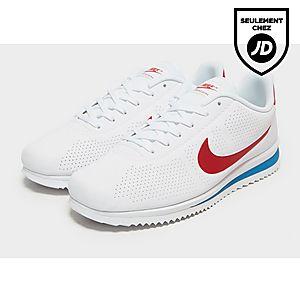 pretty nice 659b8 9f17e Nike Cortez Ultra Moire Homme Nike Cortez Ultra Moire Homme