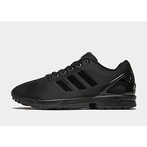 adidas Originals ZX Flux Homme ...