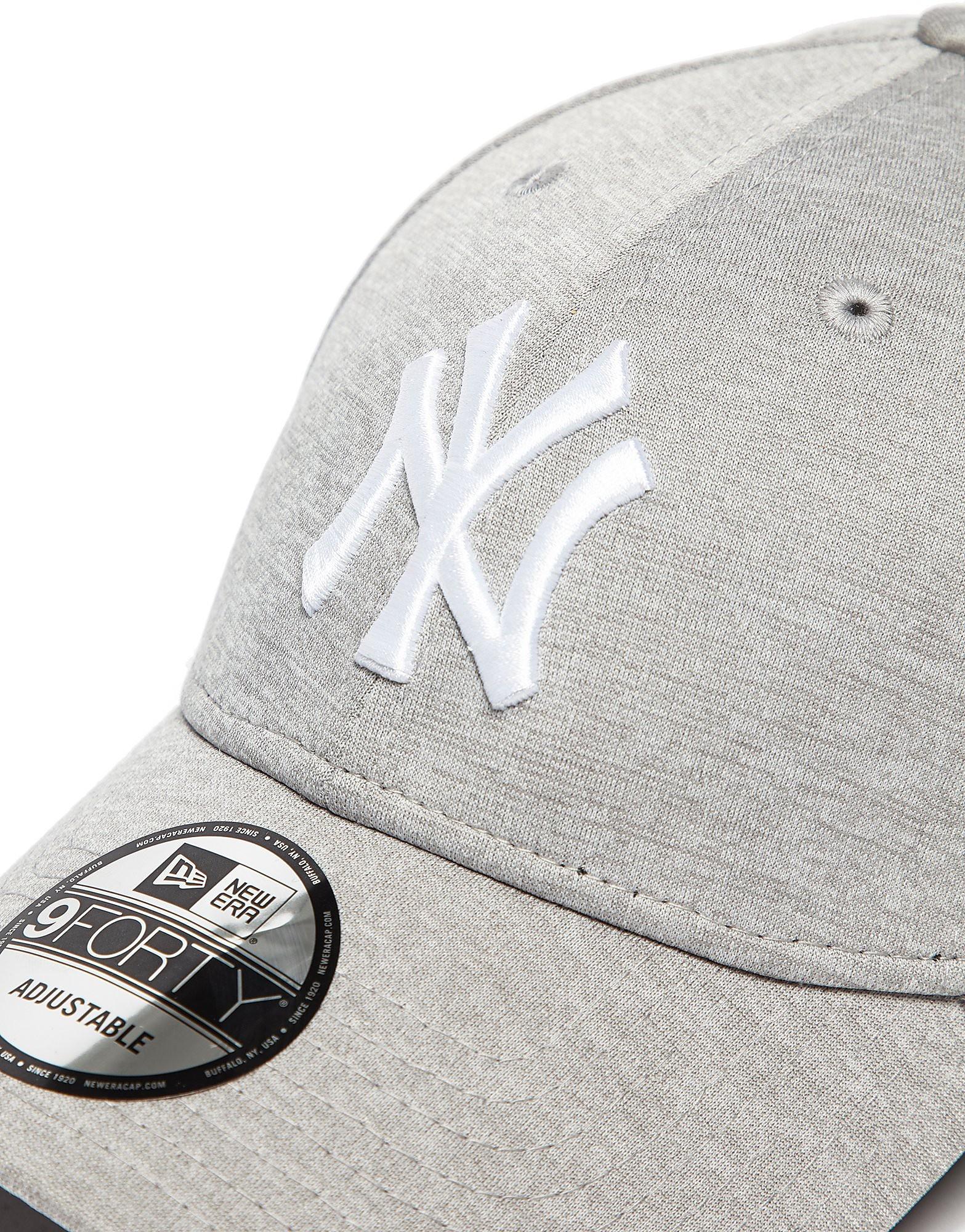 New Era New York Yankees 9FORTY Cap
