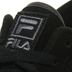 Enfant 36 5 Sports Tailles Soldes À Junior 38 Fila Jd Chaussures SI6qTWUZwZ