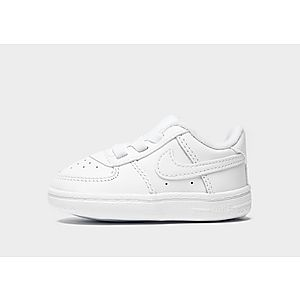 hot sale online 8c186 3a8de Nike Air Force 1 Bébé ...