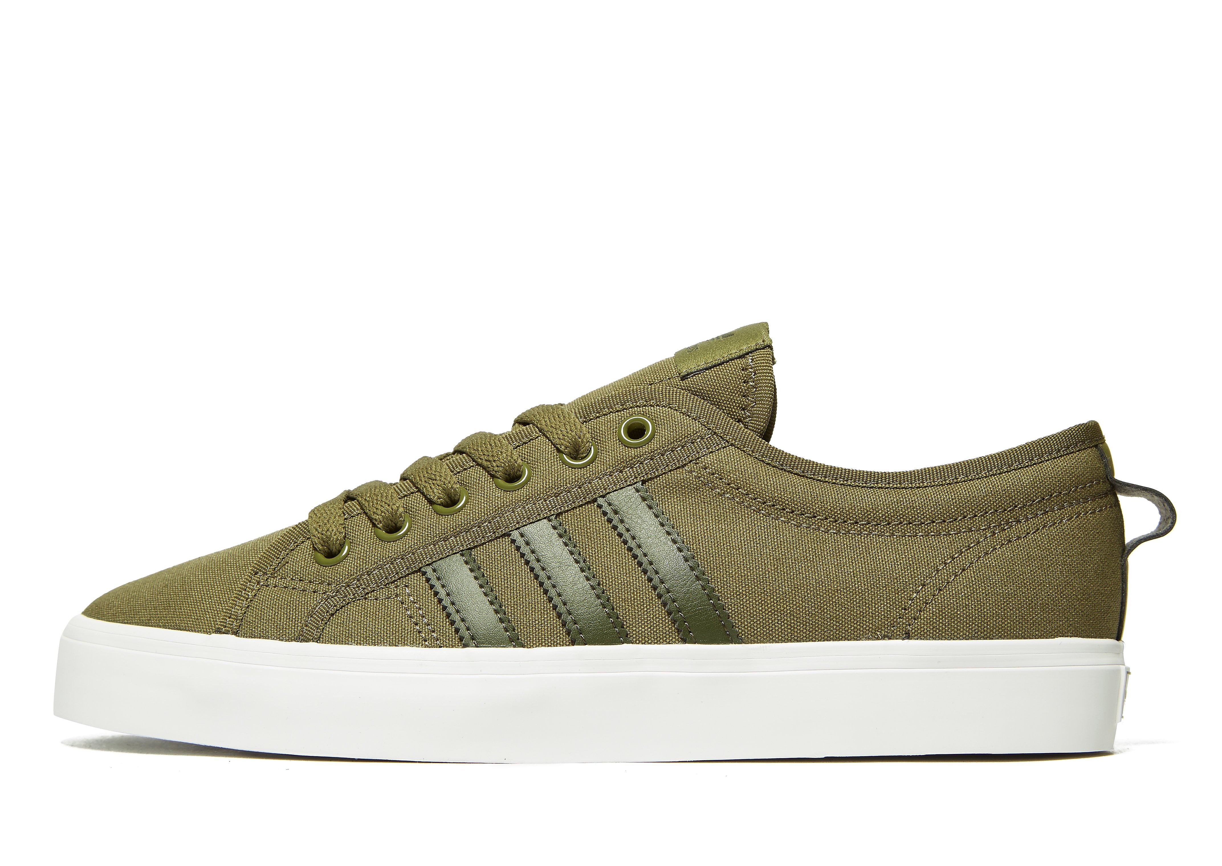 adidas Originals Nizza Lo Homme