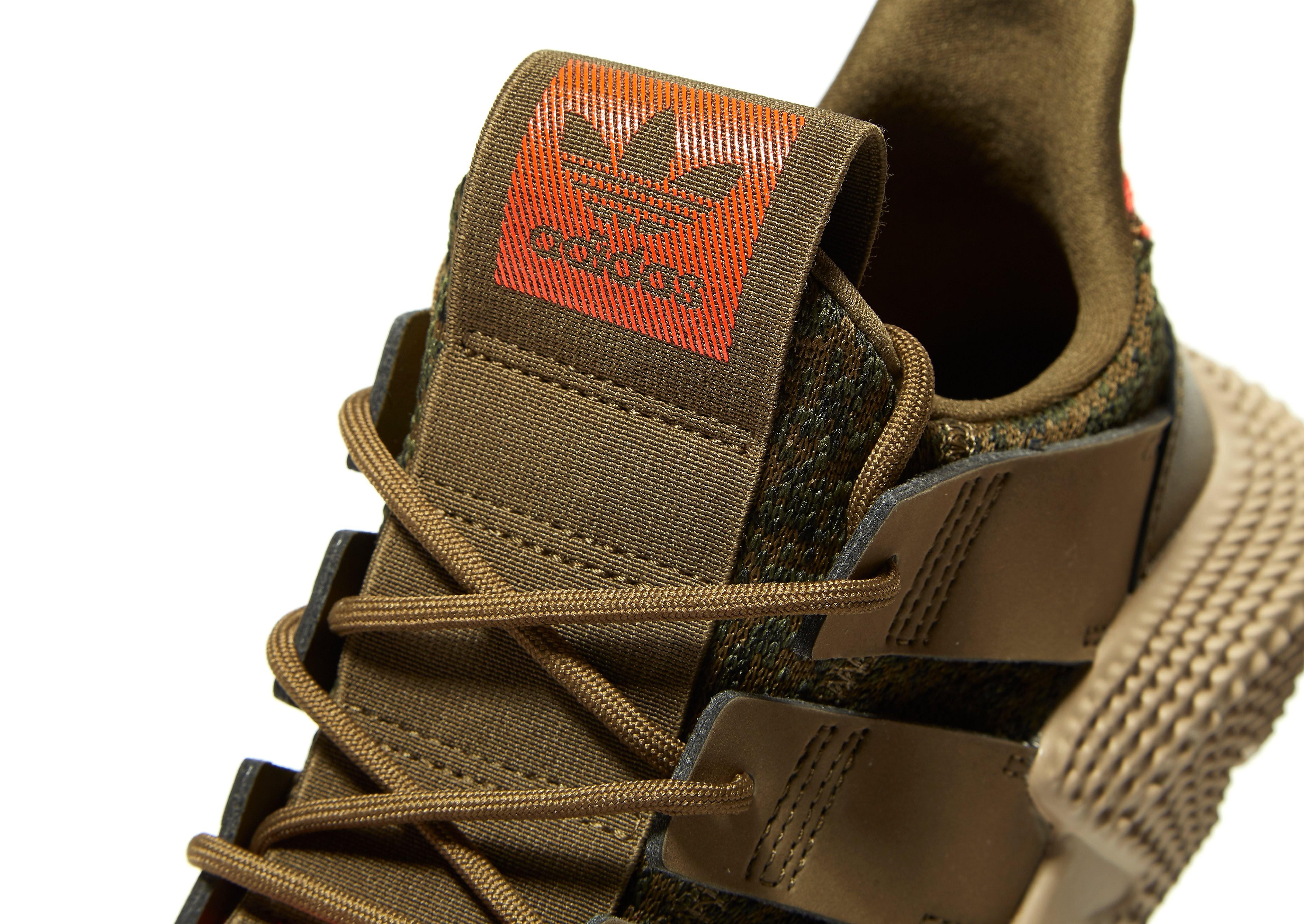 adidas Originals Prophere Junior