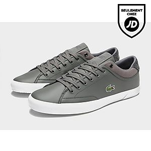 dc2b325f79820 Lacoste Angha Homme Lacoste Angha Homme