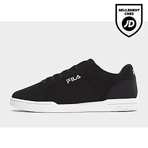 239c2c541711 Soldes   Homme   JD Sports
