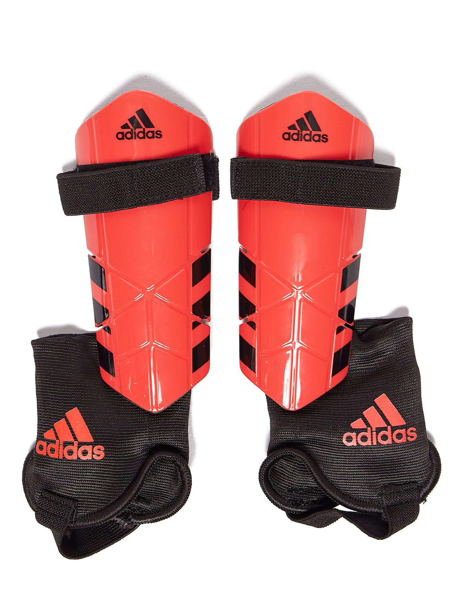 adidas Ghost Club Shin Guards Homme