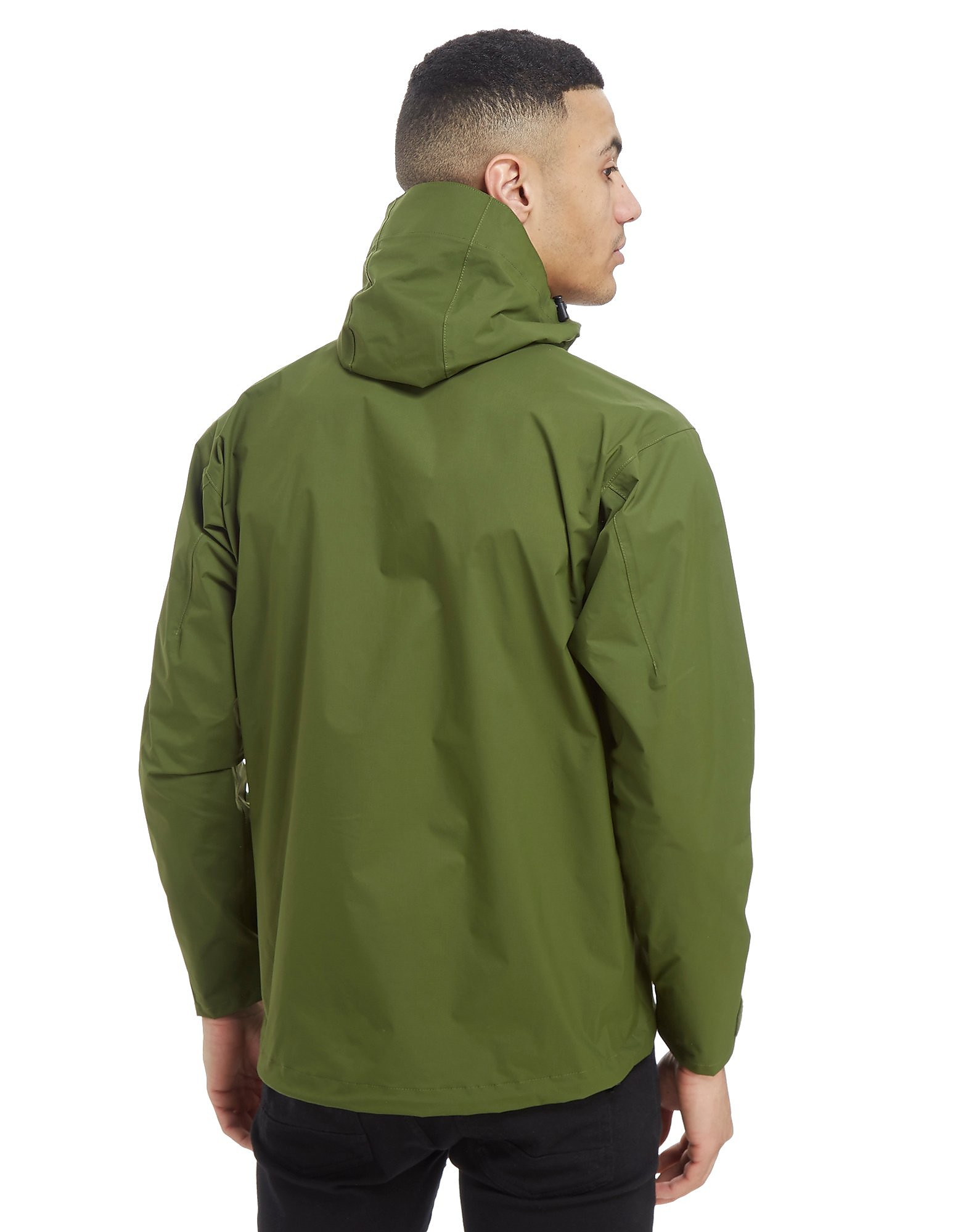 Berghaus Coupe-vent Homme
