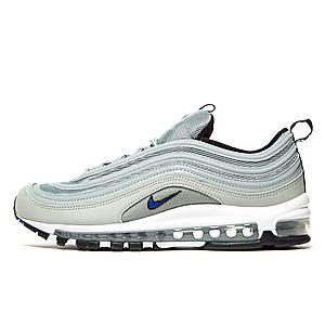 Nike Air Max 97 OG Homme ...