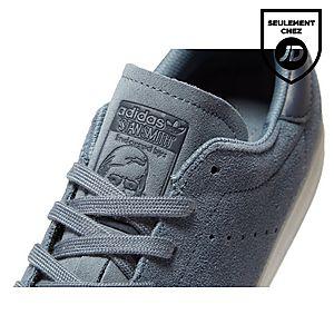 adidas Originals Stan Smith Vulc Homme adidas Originals Stan Smith Vulc Homme