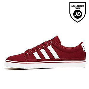 adidas chaussures homme skate