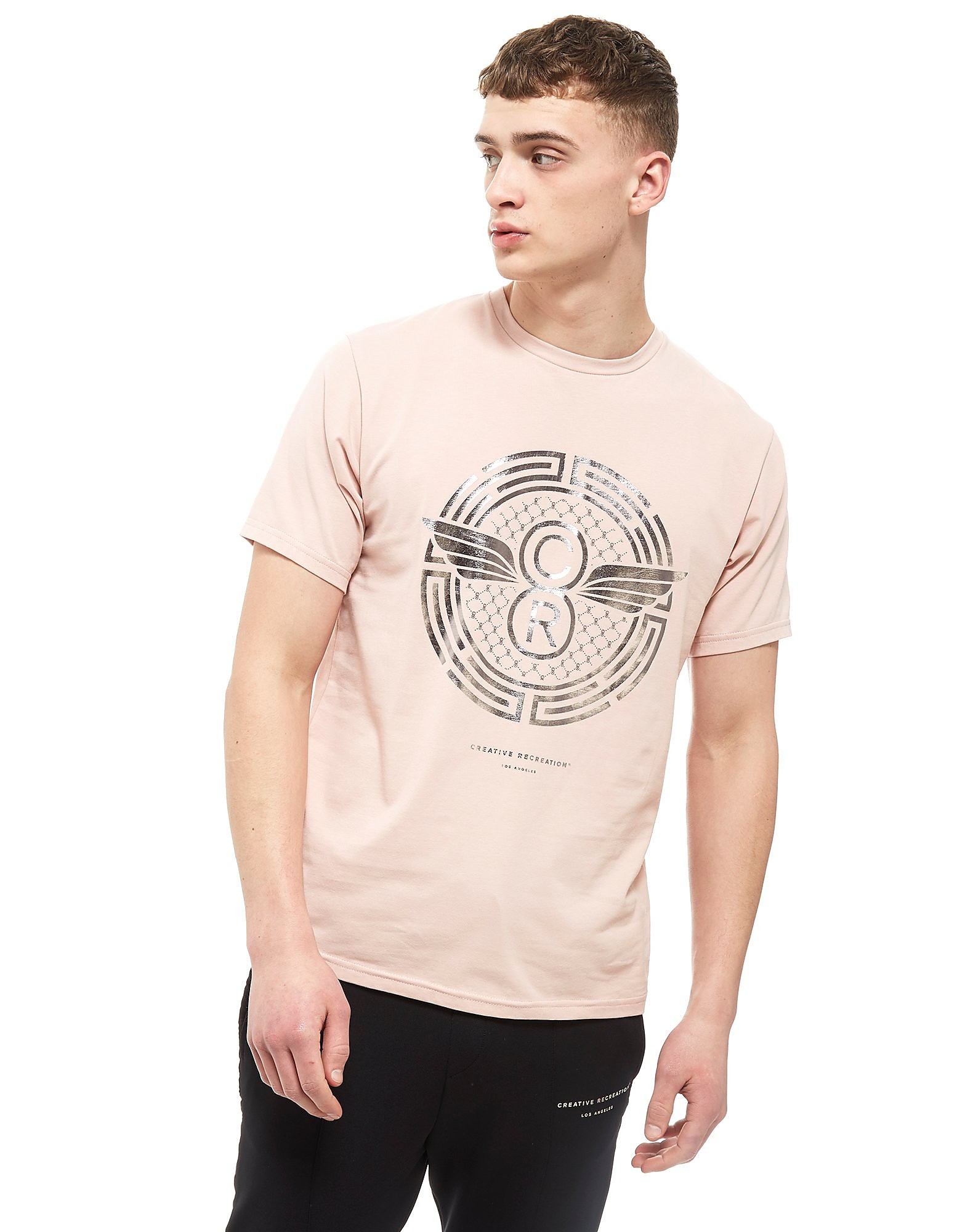 Creative Recreation Pegasus T-Shirt