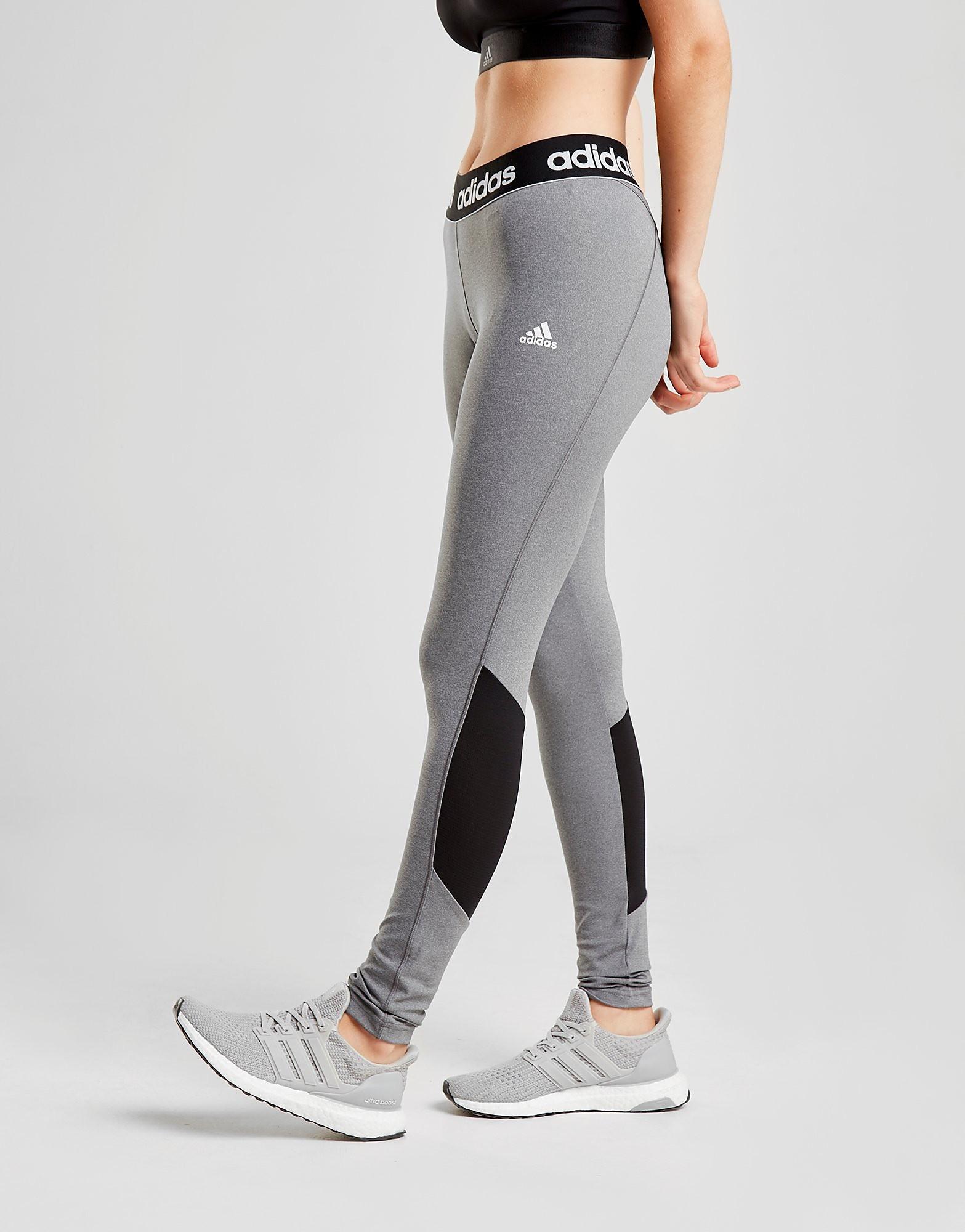 adidas Linear Tights Femme