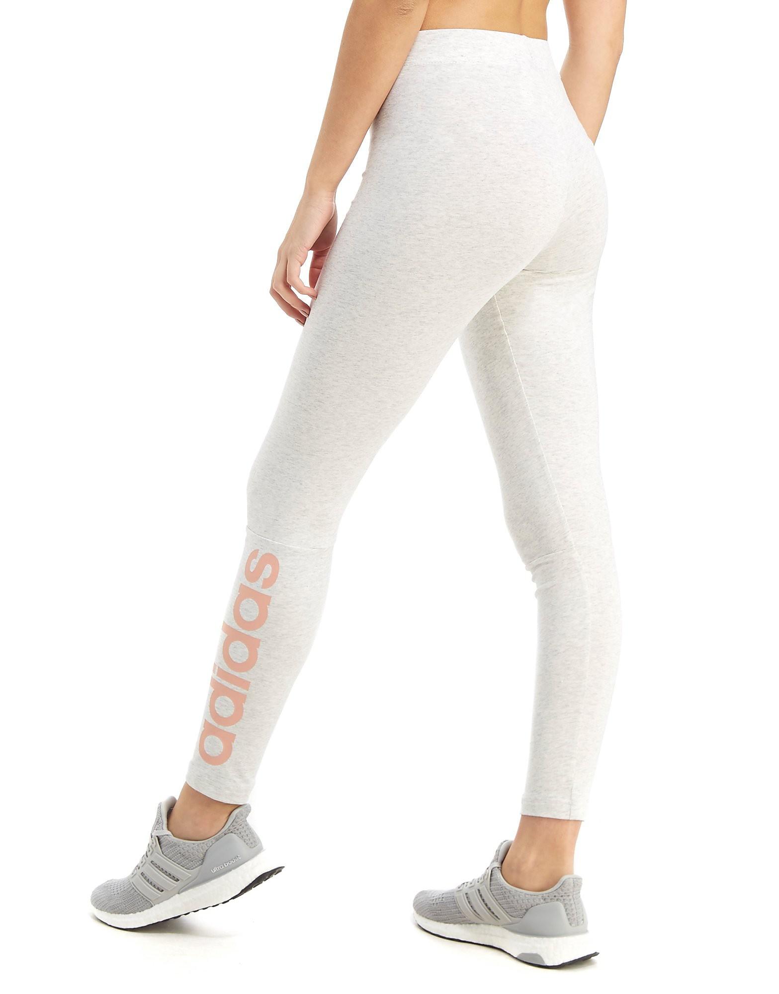 adidas Originals Leggings Essentials Linear
