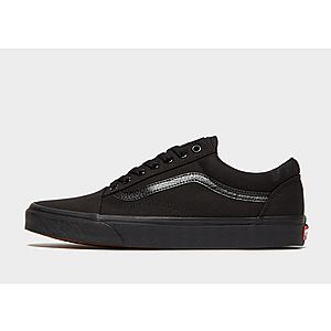 vans homme old school