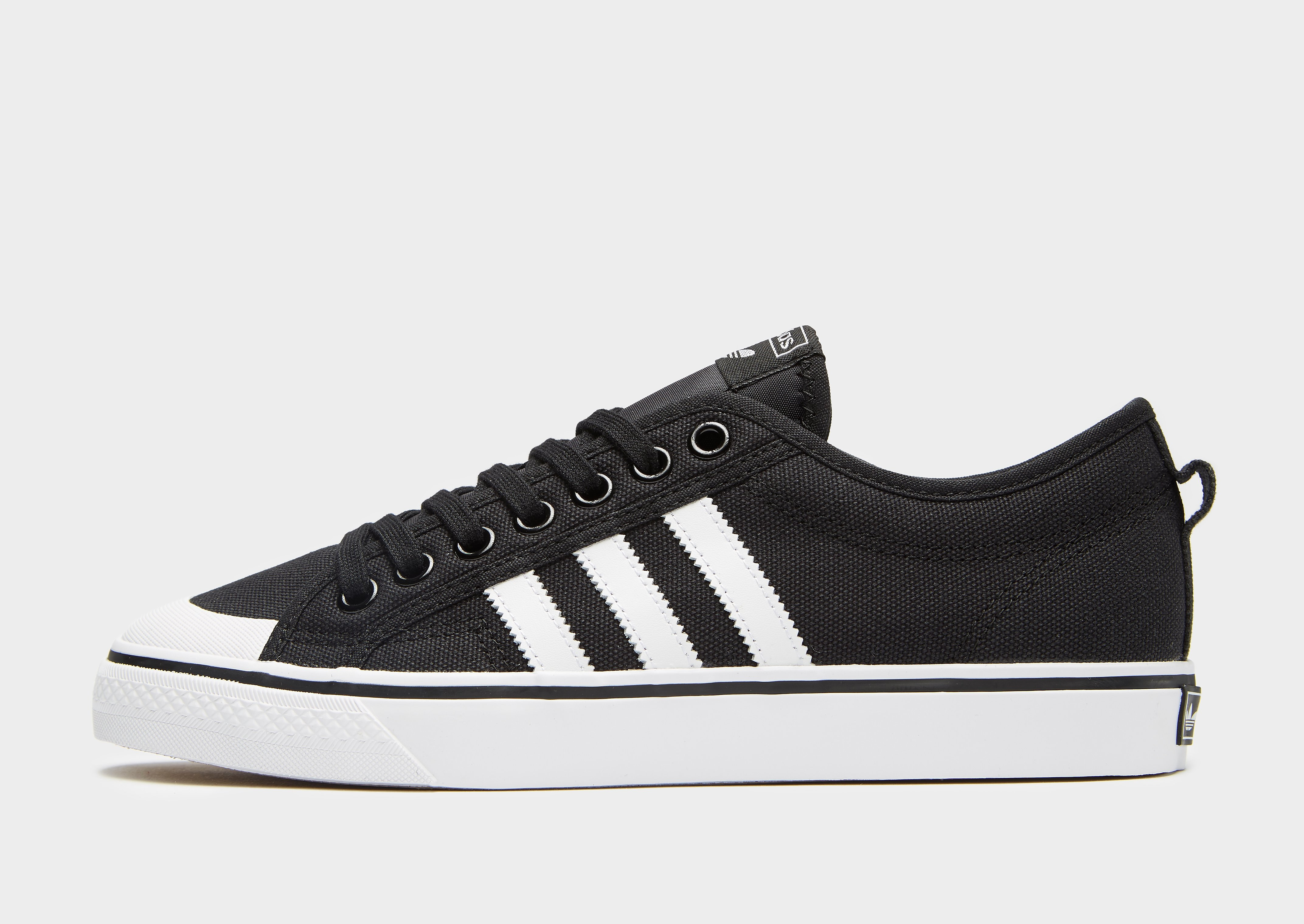 adidas Originals Nizza Low Homme