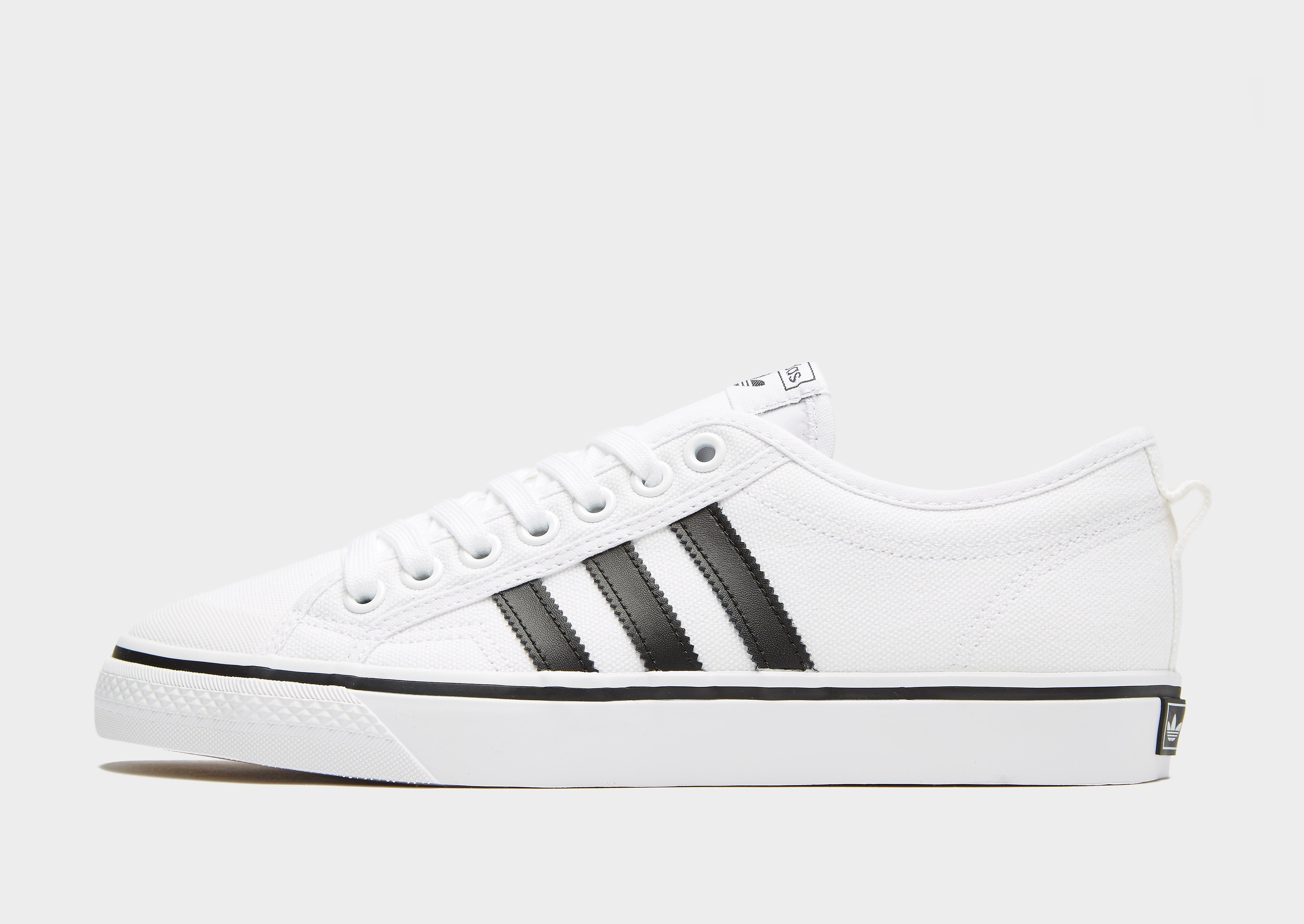 adidas Originals Nizza Low