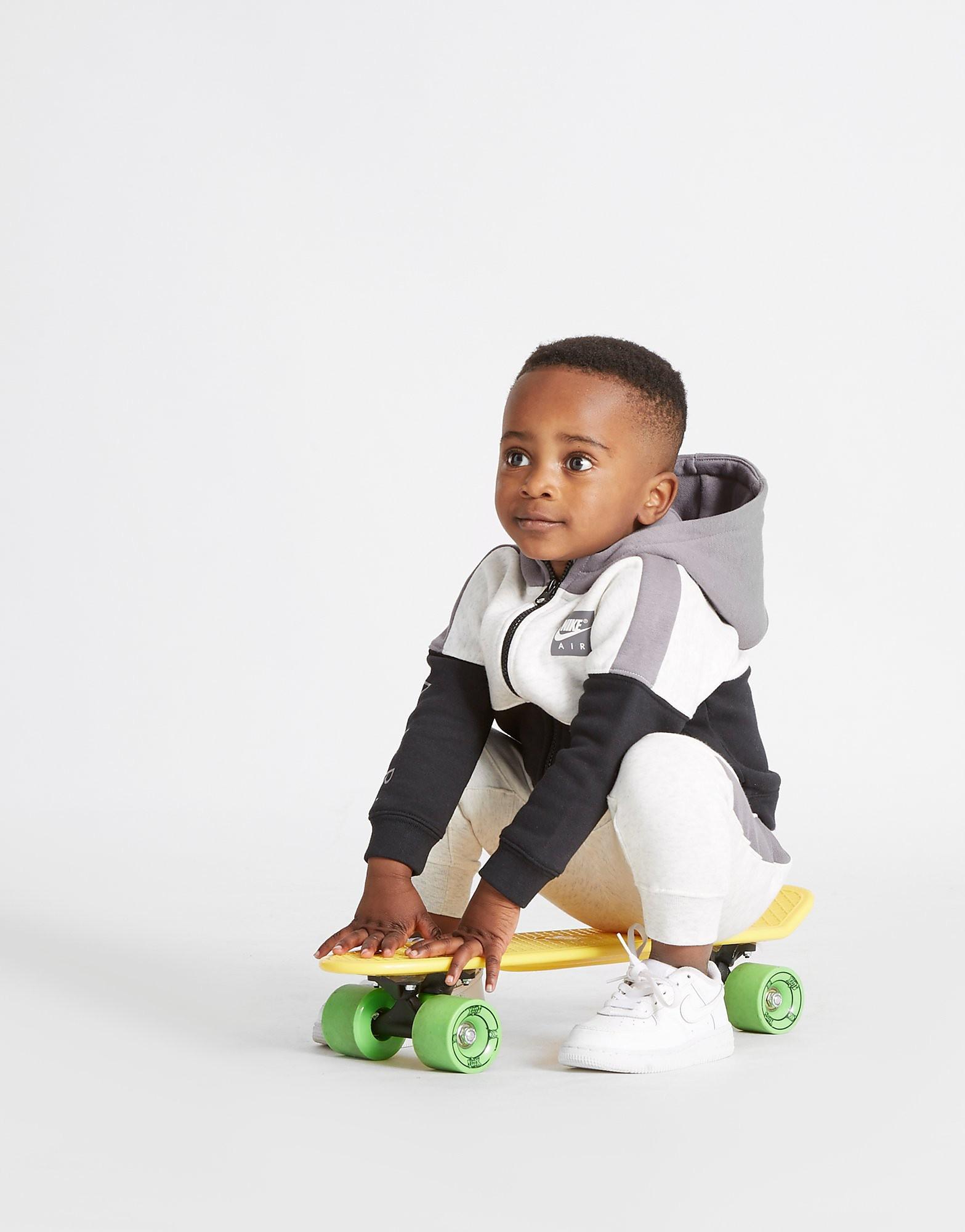 Nike Ensemble de Survêtement Bébé