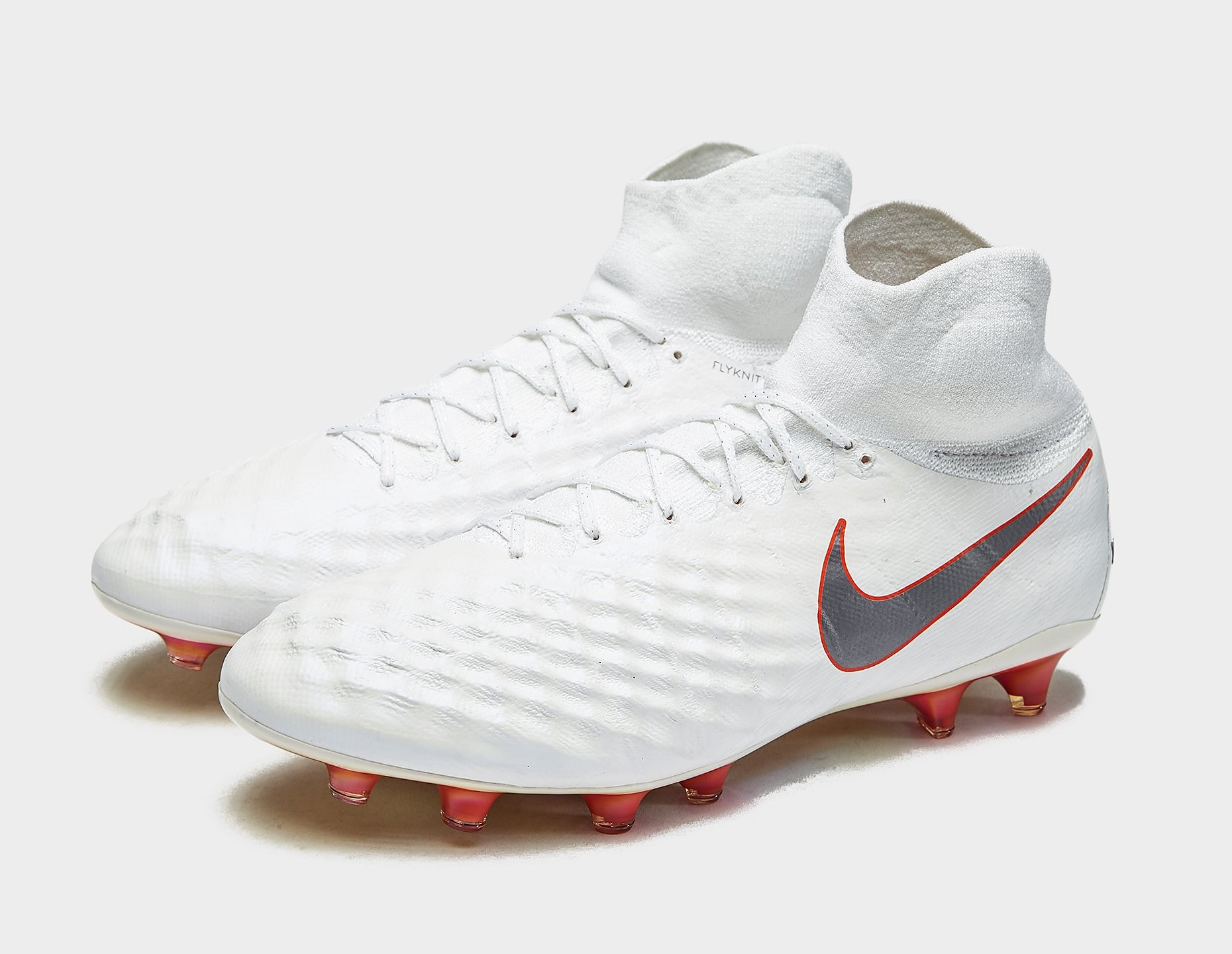Nike Just Do It Magista Elite Dynamic Fit FG Homme