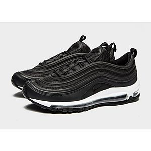 100% authentic dd1fe a5749 ... Nike Air Max 97 OG Femme